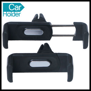 Air Vent Car Mount Holder for Universal Cell Phones Mobile pictures & photos