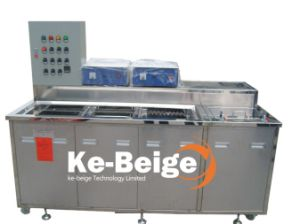Compressor Parts Ultrasonic Cleaning Ultrasonic Cleaner pictures & photos