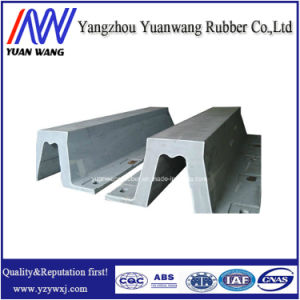 High Quality Marine Super Arch Rubber Fender pictures & photos