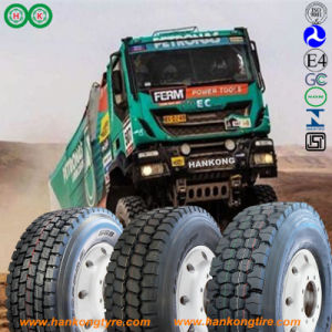 14.00r24, 14.00r20 off The Road Truck Tire Radial OTR Tire pictures & photos