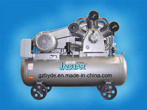 Industrial Piston Air Compressor Et-120 pictures & photos