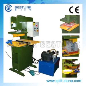 Stone Waste Recycling Machine for Making Pavers pictures & photos