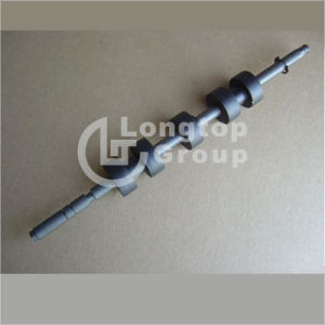 NCR Spare Parts Selfserv 87 Lvdt Belt Shaft 445-0643763 pictures & photos