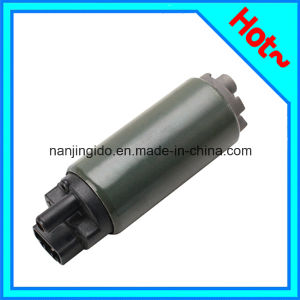 Car Spare Parts Auto Fuel Pump for Toyota Land Cruiser 1992-1997 23221-46060 pictures & photos