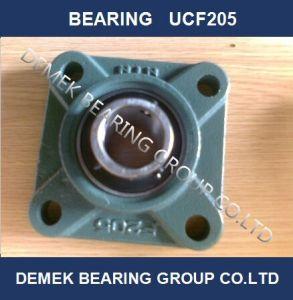 NTN Pillow Block Bearing Ucf205 pictures & photos