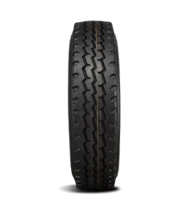 Triangle Tyre 12r22.5 Tr668 TBR pictures & photos