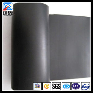1.25mm Geomembrane for Construction and Aquiculture