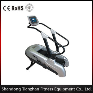 Tz-7014 Stair Climber/Fitness Equipment Gym/Professional Gym Equipment pictures & photos