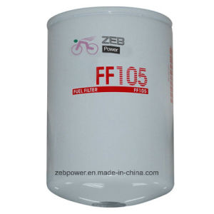 Rocor for Perkins Fuel Filter for Generator Engine (R60P) pictures & photos