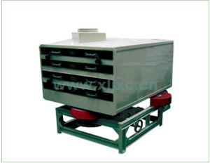 Rice Mill Machine Rice Grader (MMJP63*3) pictures & photos