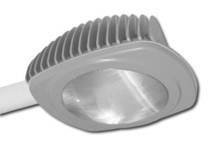Osram Chips High Lumen Dimmable 120W LED Streetlight pictures & photos