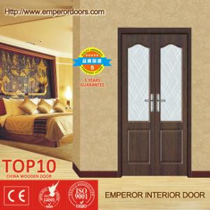 2015 New Design High Quality MDF Door