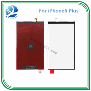 LCD Backlight for iPhone 6plus 6g 5.5inch LCD Display Back Light Brand New pictures & photos