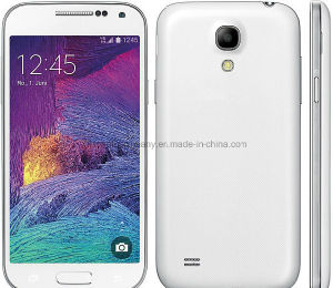 Original S4 Mini I9195I New Unlocked Mobile Phone Cell Phone pictures & photos