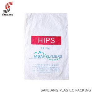 Sacks for Material pictures & photos