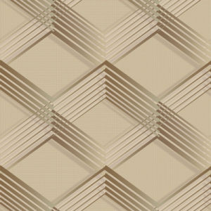 Modern Decorative 3D Wall Paper with Low Price pictures & photos