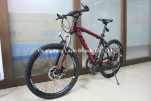 Children Mountain Bike with Disc Brake pictures & photos