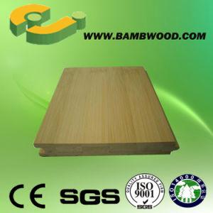 Handscraped Bamboo Floor pictures & photos