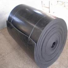 Anti-Abrasive Rubber Flooring Rolls, Industrial Rubber Sheet pictures & photos