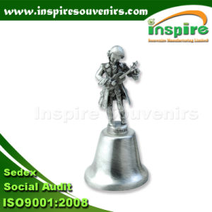 Belgium Pissing Boy 3D Statue for Souvenir pictures & photos