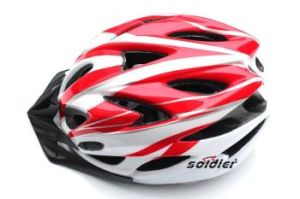 Hot Selling Bicycle Helmet Safety Helmet pictures & photos