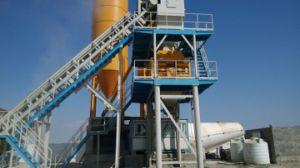 Concrete Mixing/Batching Plant, Ready-Mix Concrete Plant pictures & photos