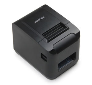 USB Port POS Terminal Printer pictures & photos