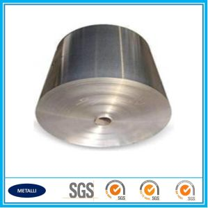 Hot Selling 4343 Aluminum Coil pictures & photos