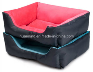 High Quality Pet Bed for Dog or Cat pictures & photos