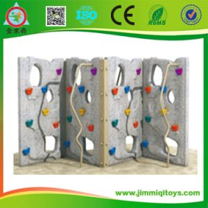 Rock Climbing Equipment (JMQ-J131H)