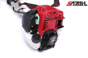 Honda Engine Cropper with Superior Quality Gx35 Brush Cutter pictures & photos
