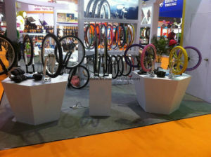 new pattern bike tire TY1003 pictures & photos