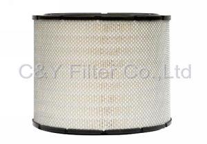 6I-2501 Air Filter for Caterpillar Fleetguard (6I-2501, AF25125M) pictures & photos