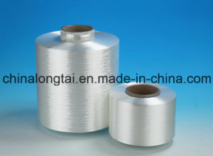 420d/3 High Tenacity Polyester Yarns (SGS) pictures & photos