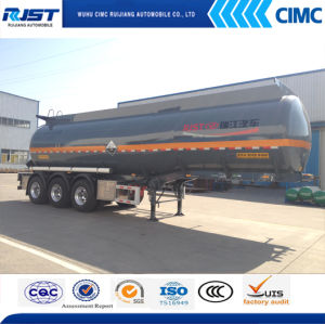 32m3 Stainless Steel Tank/Liquid Tank (WL9400GFWA) pictures & photos