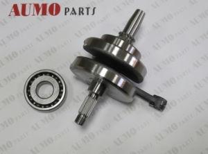 Crankshaft for Zongshen CB250d-G Air Cooling Engine Parts pictures & photos