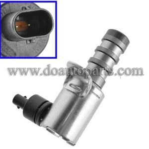 Variable Valve Timing Solenoid At4z6m280A for Ford 3.5L/3.7L pictures & photos