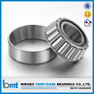 Tapered Roller Bearing Used for Automobile A4050/A4138 pictures & photos