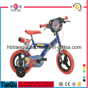 Popular Kids Bikes/Children Bicycles From Chinese Manufacturer pictures & photos