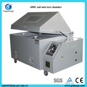 High Quality Accelerated Corrosion Resistance Ageing Test Instrument pictures & photos