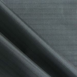 Oxford 420d Ripstop 7mm PU Polyester Fabric pictures & photos