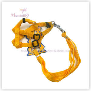 44G Pet Accessories Products Dog Leash Harness pictures & photos