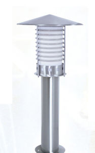 New Product Solar Light for Garden or Lawn Lighting pictures & photos
