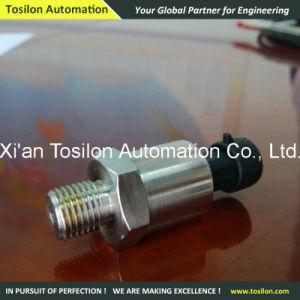 Mini Ceramic Pressure Transmitter for Air Compressor pictures & photos