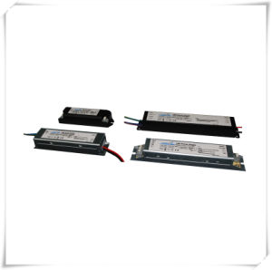12~76W Constant Current LED Driver with Universal AC Input pictures & photos