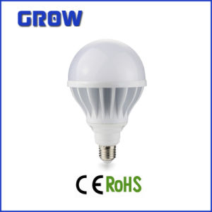 CE Approval High Lumen A120 36W LED Bulb Light pictures & photos