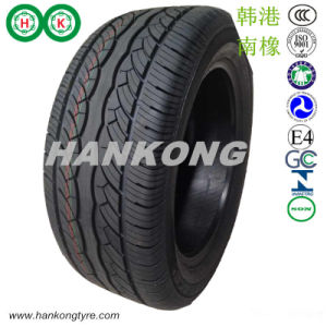 Lt 245/70r16 Light Truck Tyre Radial Tyre SUV 4X4 Tyre pictures & photos
