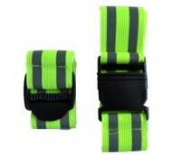 Safety Reflective Belt En471 pictures & photos