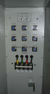 2MW Load Bank for Data Center pictures & photos