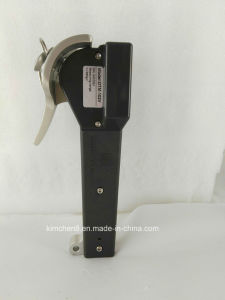 Handle Dtm Digital Electronic Tension Meter (DTM101) for Yarn Copper Wire Fibre pictures & photos